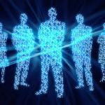 Управление виртуальными командами