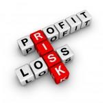 Ключевые проектные риски