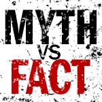 мифы управления