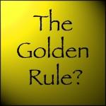 правила управления проектом