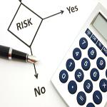 Инструменты управления рисками проекта