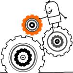 Корпоративная методология управления проектами