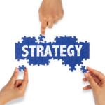 Стратегичесоке управление