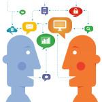 коммуникации в проекте