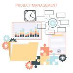 Проектное управление