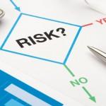 принципы управления рисками