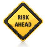 Рискованный бизнес