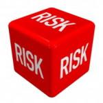 Риски проекта