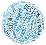 Навыки менеджера проектов