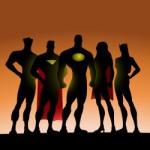 super-heros-500px (1)
