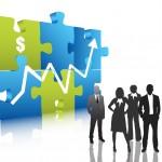 Внедрение проектного управления