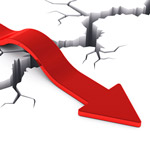 Управление проектами в кризис