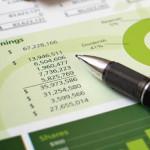 Типовые ошибки при оценке инвестиционных проектов