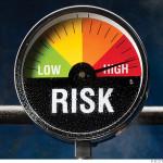 Управление проектными рисками