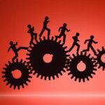 Процессы и функции управления проектами