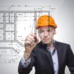 Управление инвестиционно-строительными проектами