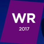 whale rider 2017