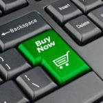 Управление закупками проекта