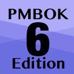 Что нового в PMBoK 6