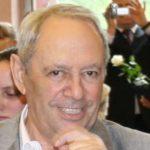 Марк Разу
