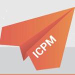 Международная конференция Управление проектами