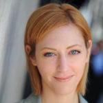 Келли Макгонигал