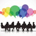 Положение о проектном комитете