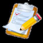 Регламент разработки плана работ проекта